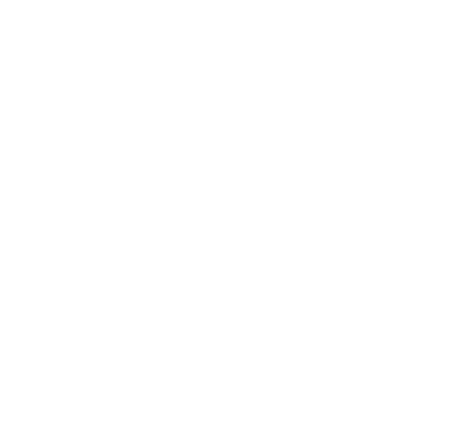 PaulSpinks-GameChanger-AU-stacked