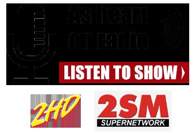listen-live-radio- 2SM