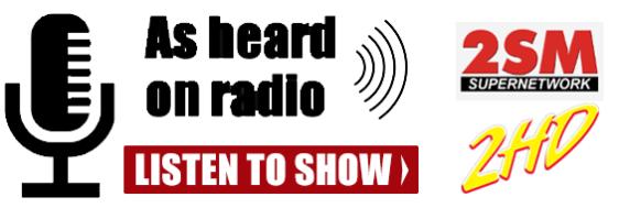 radio-listen-live-4